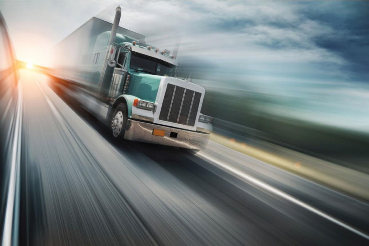 Truck Driver Training, Career Training, Commercial Driver's License, Trucking, Class-A License, Trucker