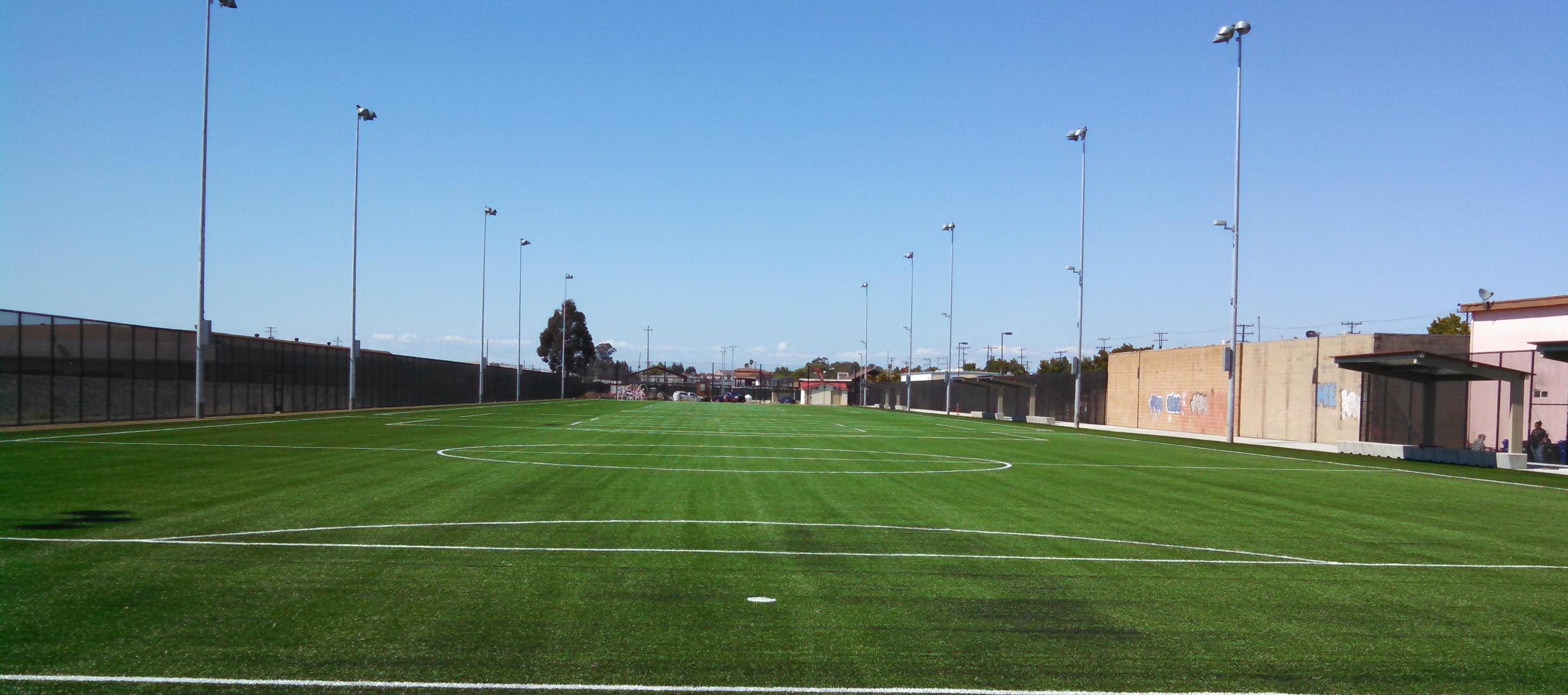 Rumrill Sports Park