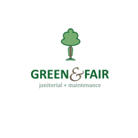 Green & Fair Janitorial and Maintenance