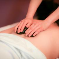 Lotus Blossom Spa Massage