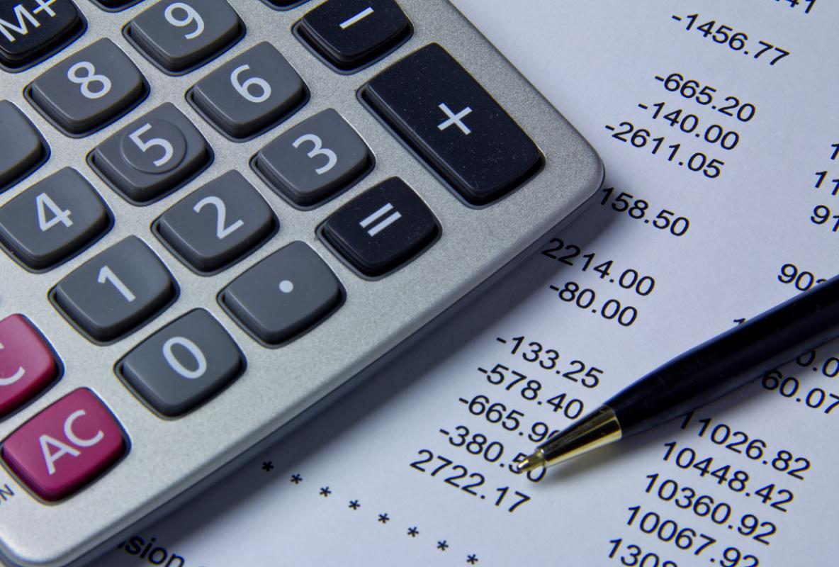 Business Financing and Lending
